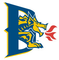 Drexel_Logo